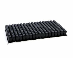 1 sekcja materaca przeciwodleżynowego Roho Dry Floatation
