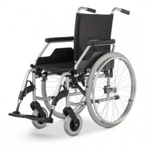 Wózek inwalidzki Budget